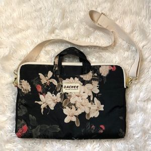 Dachee Laptop Bag
